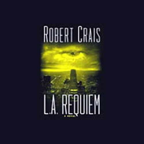 la-requiem-an-elvis-cole-joe-pike-novel-book-8