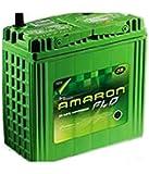 Amaron Flo 35AH Battery