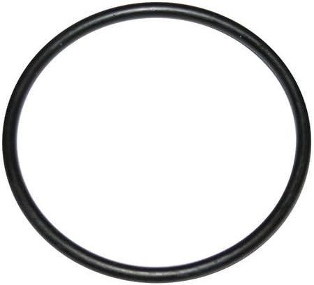 Omix-Ada 17730.01 O-Ring Gasket Models