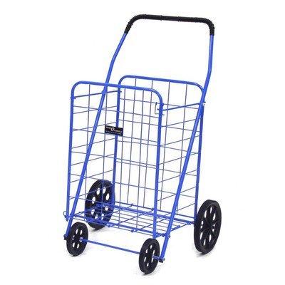 Narita Trading Shopping Cart Jumbo-A