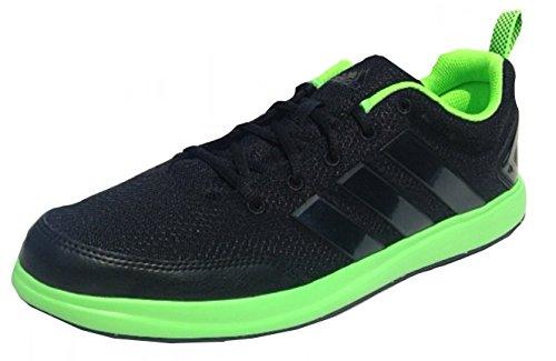 adidas Performance-X-HALE 2014 Noir C75362