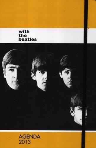 The Beatles. Agenda 2013: Amazon.es: Libros en idiomas ...