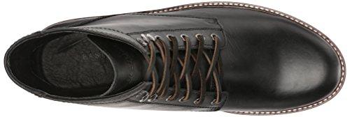 Eastland Mens Elkton 1955 Boot Svart
