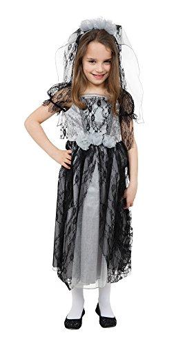Gothic Bride (m)