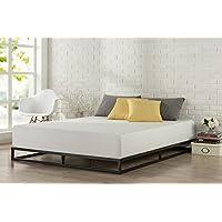 amazoncom beds frames amp bases home amp kitchen beds