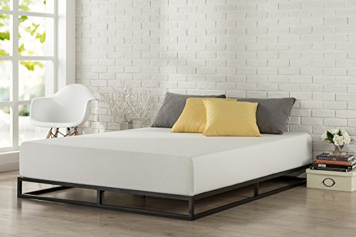 Zinus Platforma Mattress Foundation Boxspring product image