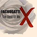 The Best of ME [Explicit]
