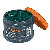 Truper GRAS-45, Grasa lubricante multiusos, 450 g