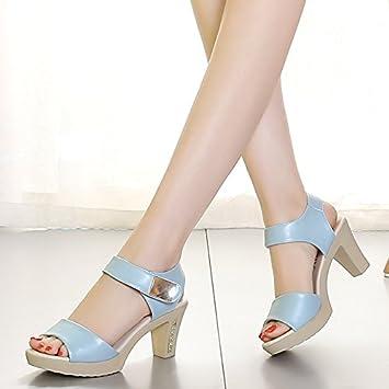 GTVERNH Transparente Pearl Diamond Hausschuhe Weiblich Flachen Boden Flache  Sohle Cool Drag Mode., 514f198ea9
