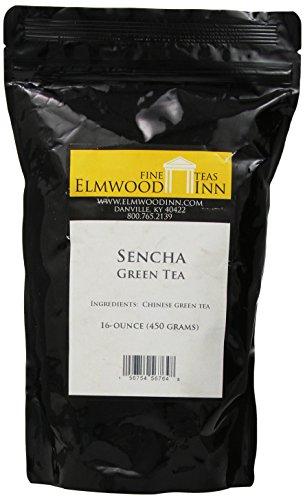 elmwood-inn-fine-teas-chinese-sencha-green-tea-16-ounce-pouch
