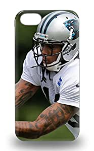 High Quality NFL Carolina Panthers Kelvin Benjamin #13 3D PC Soft Case For Iphone 5/5s Perfect 3D PC Soft Case ( Custom Picture iPhone 6, iPhone 6 PLUS, iPhone 5, iPhone 5S, iPhone 5C, iPhone 4, iPhone 4S,Galaxy S6,Galaxy S5,Galaxy S4,Galaxy S3,Note 3,iPad Mini-Mini 2,iPad Air )