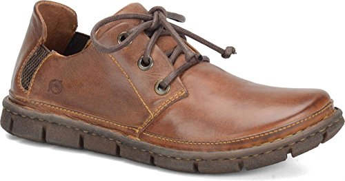 Born - Mens - Sandor - Born Mens Boots