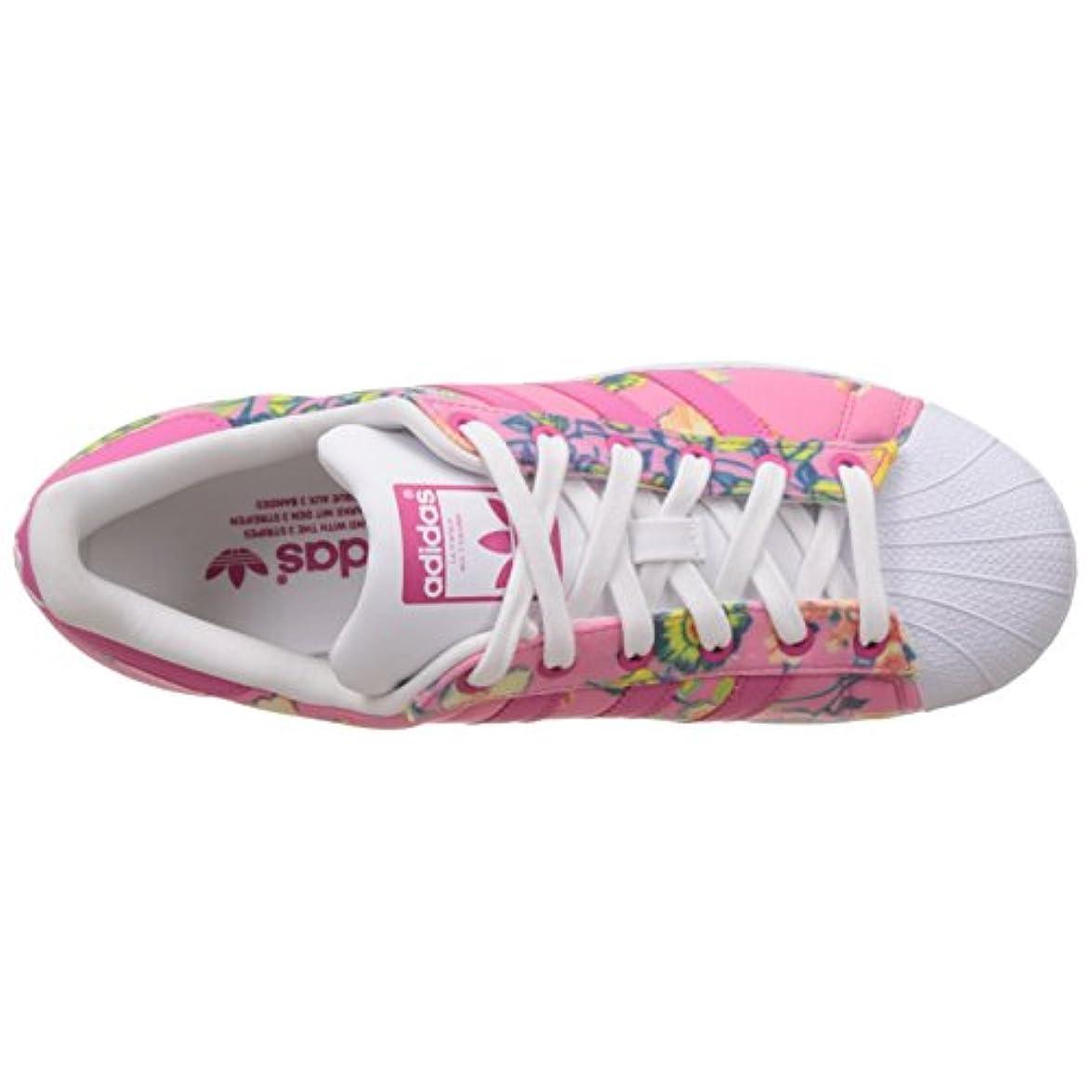 Donna Adidas Scarpe Low-top W Superstar