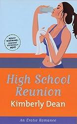 High School Reunion (Cheek)
