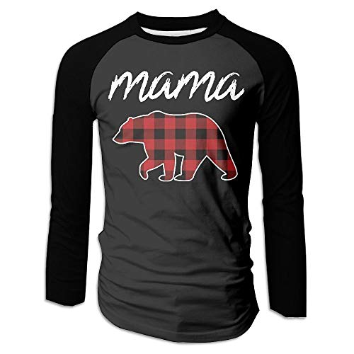 21f3246e829fd Mamma_tees the best Amazon price in SaveMoney.es