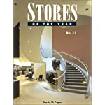 Stores of the Year, Vol. 13