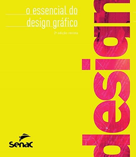 O Essencial do Design Gráfico