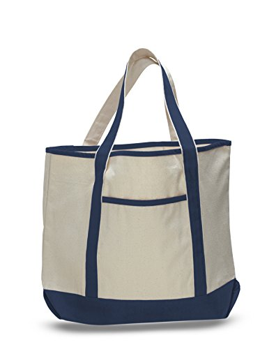 Custom Tote Bag Fundraiser - 5
