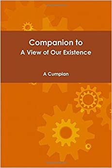 Book Companion to A View of Our Existence