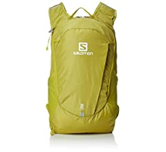Salomon TRAILBLAZER 30 Mochila: Amazon.es: Deportes y aire libre