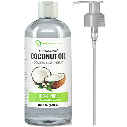 fractionated-coconut-oil-16-oz-skin-moisturizer-natural-carrier-oil-therapeutic-odorless-by-premium-
