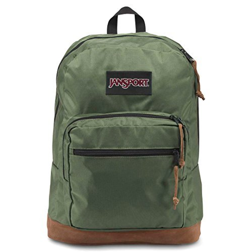 jansport-right-pack-digital-edition-student-laptop-backpack-one-size-muted-green