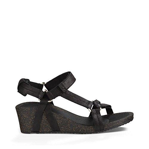 teva-womens-w-ysidro-universal-wedge-sandal-black-9-m-us