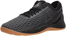 4a685b032 10 Best Gym Shoes Reviewed   Rated in 2019