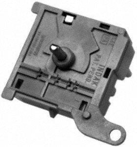Motorcraft YH565 Damper Door Switch