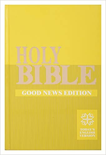 bible online english