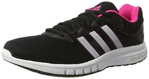 adidas Sneaker Galaxy 2 Nero EU 43 1/3 (UK 9)