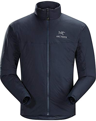 Which is the best arcteryx men atom lt jacket?