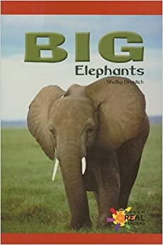 Libro Epub Gratis Big Elephants