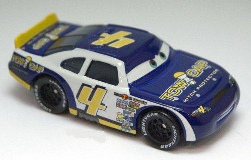 disney pixar cars tow cap - 5