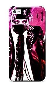 Diushoujuan Shop 2813662K94456165 Rock Case Compatible With Iphone 6 plus/ Hot Protection Case
