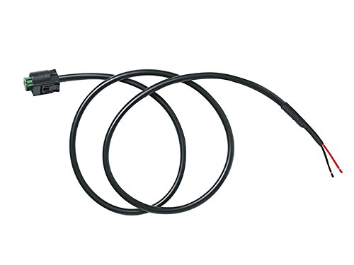 TomTom RIDER Additonal Battery Cable (Discontinued by Manufacturer)
