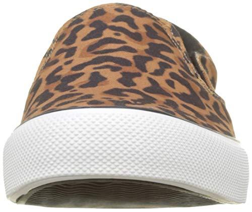 Sneaker 16 Stone Look Donna New Meppy Beige xw7EYnFU