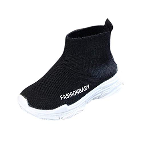 Mesh Ankle Boots Sneakers, Toddler Infant Children Sport ()