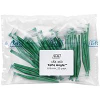 TePe Interdental Angle Green Surgery 25 Pack