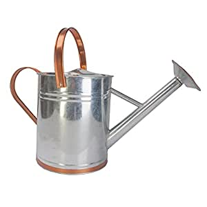 Bed And Bath Panacea Watering Can