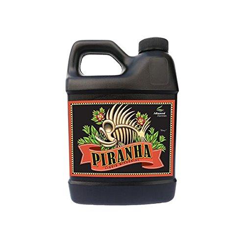 Advanced Nutrients Piranha Liquid Fertilizer 0.25 Liter GL525251-12