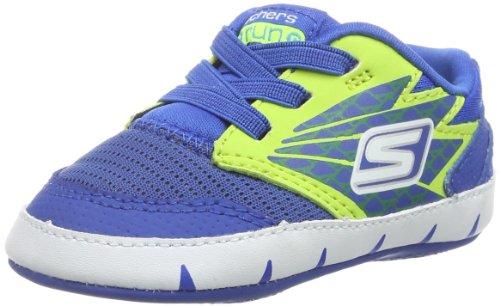 Skechers GO Crawl Jungen Sneakers Blau (Bllm)