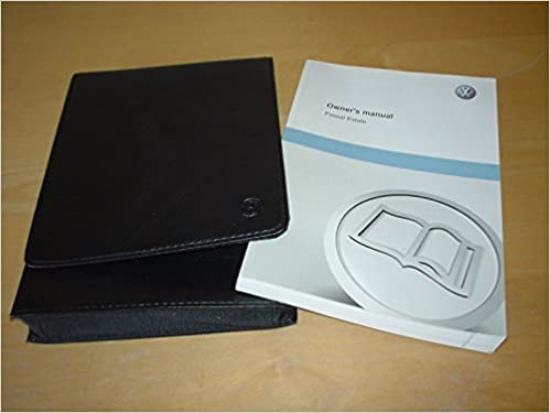 Volkswagen owners manual pdf youtube.
