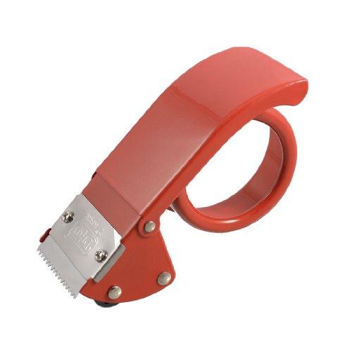 uxcell-box-sealing-packaging-parcel-2-width-tape-cutter-dispenser-red