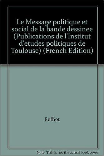 Télécharger en ligne Histoire et historiens / une mutation ideologique des historiens français, 1865-1885 pdf ebook