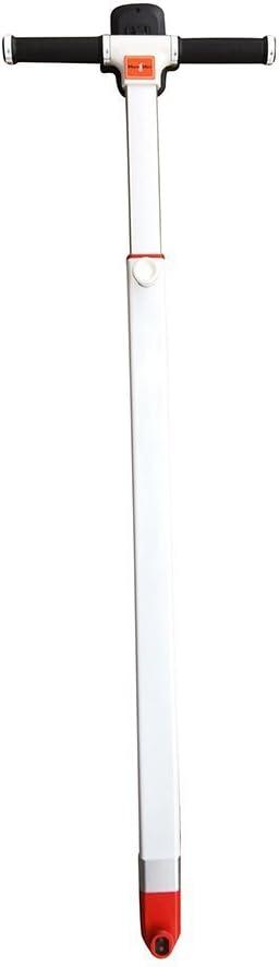 Amazon.com: M4M 701 - Manillar de altura ajustable para ...