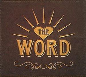 the word robert randolph john medeski the word amazon com music