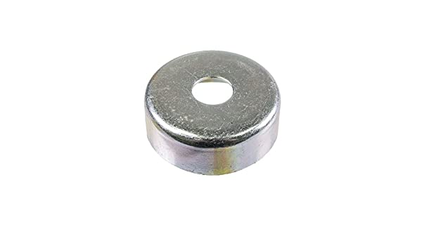 Lixada 1 Pair of Titanium Lightweight Ultra-strong Square Reusable A8I8