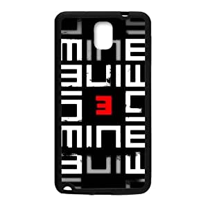 Vivid E Fashion Comstom Plastic case cover For Samsung Galaxy Note3