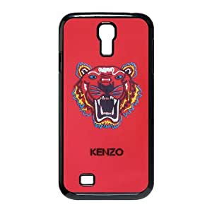Samsung Galaxy S4 9500 Phone Case Kenzo Logo Case Cover PP7P866622